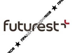 FUTUREST