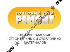 ТД Ремонт