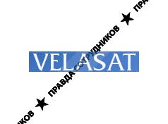 ВелаСат