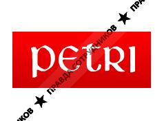 Торговый дом Петри
