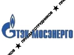коломна руководство мосэнергосбыт - фото 8