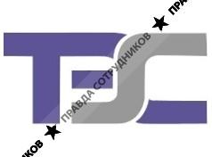 Транспортно-экспедиционная сеть — Воронеж