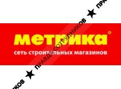 Метрика, сеть гипермаркетов