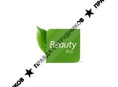 Bebox ru косметика