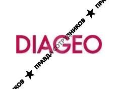 Diageo, ООО, Представительство в г. Нижний Новгород