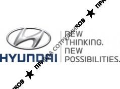 hyundai motor manufacturing rus отзывы сотрудников