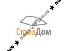 СтройДомСПб
