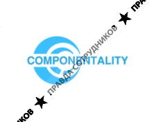 Componetality Oy