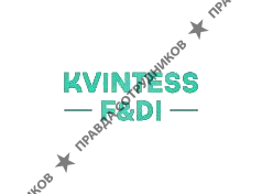 Kvintess F&DI