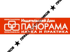 Издательский Дом Панорама
