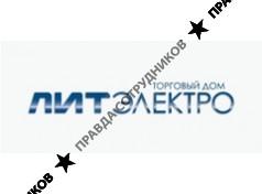 ЛИТ-Электро, Торговый дом