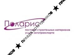 Поларис Отзывы Сотрудников - фото 2