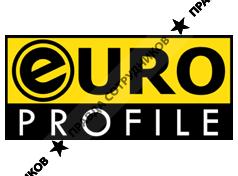 Европрофиль