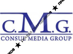 CMG реклама