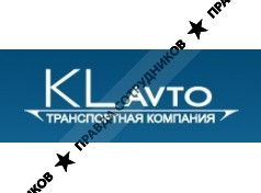 normalnoe-kolichestvo-leykotsitov-vo-vlagalishnih-mazkah