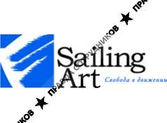 Яхтенная компания Sailing Art