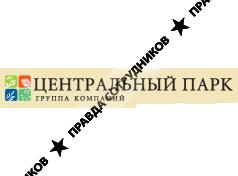 ГК Центральный парк