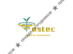 Группа компаний Остек