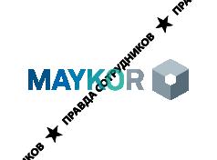 Maykor руководство - фото 4