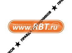 RBT.ru: отзывы сотрудников о работодателе
