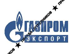 газпром экспорт руководство - фото 11