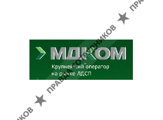 МДКОМ