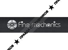 МКБ Тонкая механика