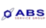 ABS Service Group