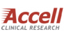 Accell Clinical Research, Ltd.