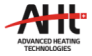 Advanced Heating Technologies