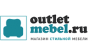 Outlet Mebel