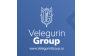 Velegurin Group