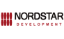 Nordstar Development