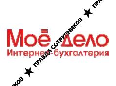 Мое дело интернет бухгалтерия пенза онлайн бухгалтерия ua
