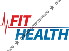Fit Health