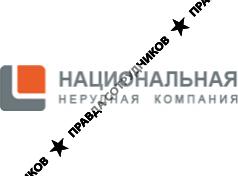 Среднерусская нерудная компания строительные материалы восьмой