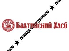 Балтийский банк отзывы сотрудников