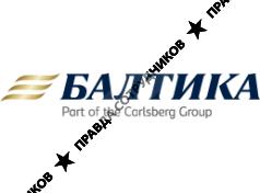 Компания балтика в орле