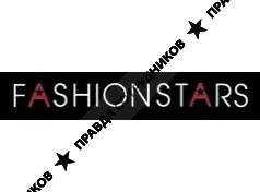 Fashion star модельное агентство работа в оренбурге модель