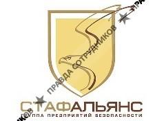 Лсд дешево Хасавюрт Герыч отзывы Сургут