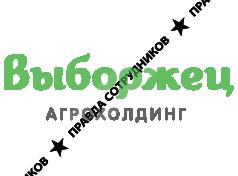 Работа во всеволожске свежие вакансии выборжец огнеупорный кирпич дать объявление украина