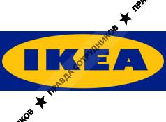 Ikea отзывы сотрудников о работодателе отзывы о работе