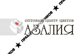 optovie-bazi-tsentri-tsveti-ekaterinburg