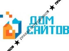 Агенство по раскрутке сайта Чернушка сайты для скачки игр топ
