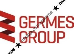 Гермес групп спецтехника управление пассажирских перевозок спб