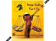 Design Studio Fom V.P.
