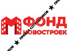 компания росденьги отзывы сотрудников тольятти построить маршрут на автомобиле между городами
