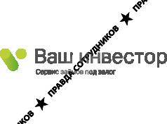 мкк экспресс займы славгород