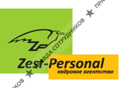 Adecco group russia отзывы сотрудников великий новгород