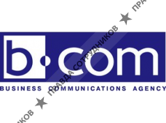 Business Communications Agency